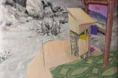 Background-19