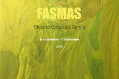 cartel_invitación_exposición_FASMAS