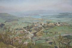 El-pantano-desde-Morancas