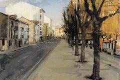 Avenida-del-Puente-de-Carlos-III-desde-Cupido