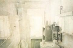 Interior-de-baño