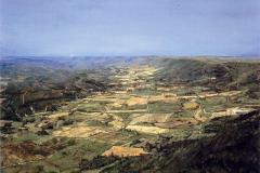 Campoo-Las-Valles