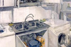 Cocina-piso-del-96