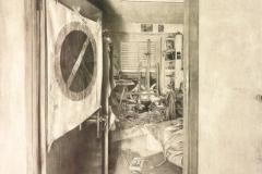 Dante's-room