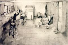 Interior-de-estudio