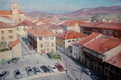 Medina-de-Pomar