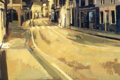Nocturno-de-la-Calle-Mayor