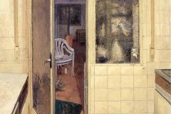 Puerta-a-patio-interior