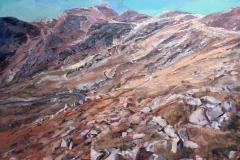 Pico-Tres-Mares