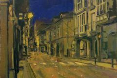 Nocturno-de-la-Calle-Mayor(contra)