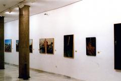 Exp-Galería Clave-2