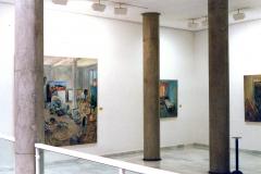 Exp-Galería Clave-8