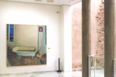 Exp-Galería Clave-7