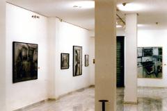 Exp-Galería Clave-10