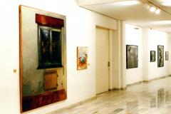 Exp-Galería Clave-9