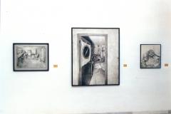 Exp-Galería Clave-11