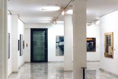 Exp-Galería Clave-12