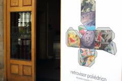 Exp-Retrovisor poliédrico-1