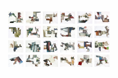 montaje-collages
